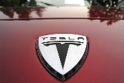 Tesla-Motors-shield
